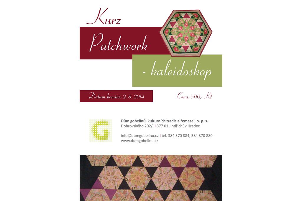 DG-kurzy-plakaty-A3_patchwork1
