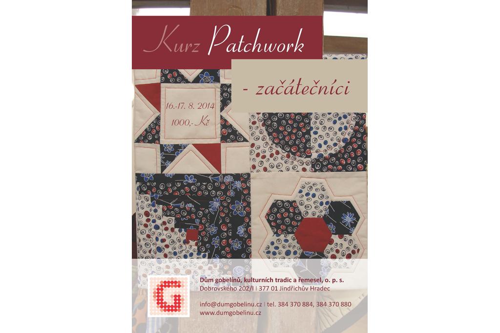 DG-kurzy-plakaty-A3_patchwork2