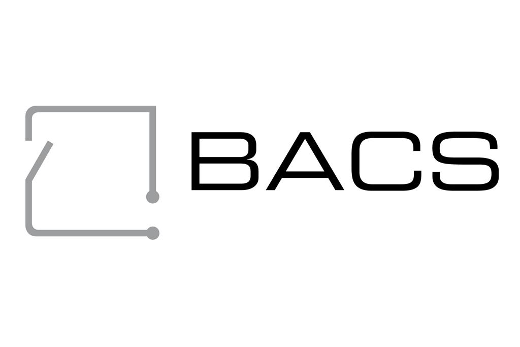 BACS-logo-CB.jpg