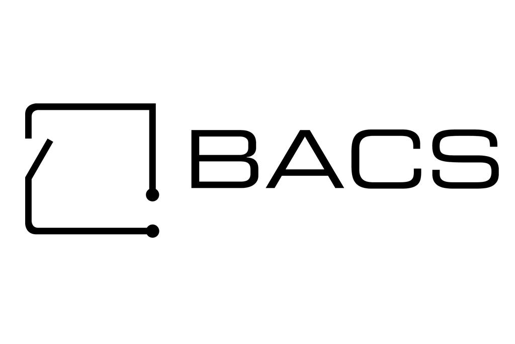 BACS-logo-cerne.jpg