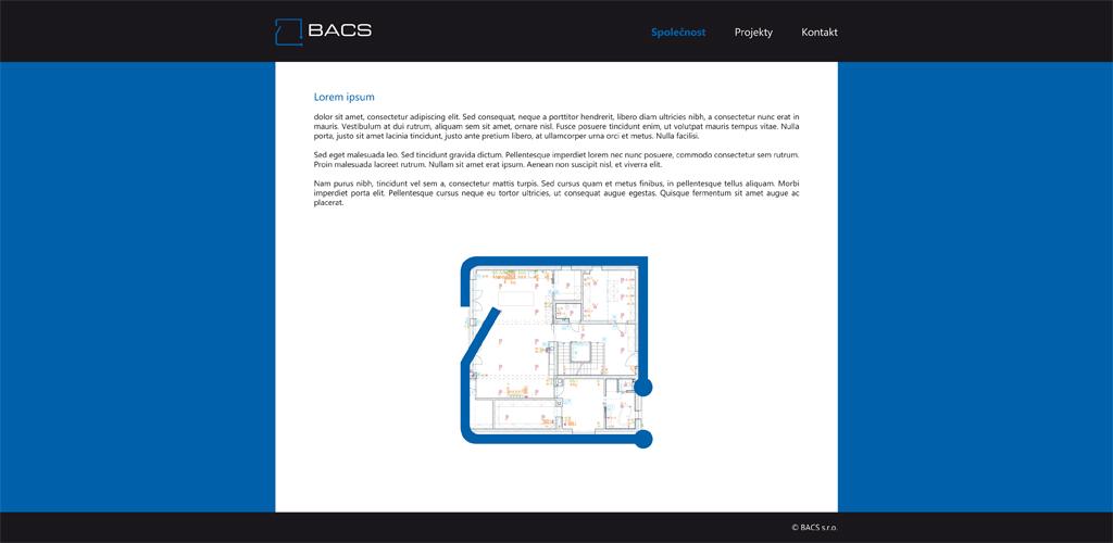 BACS-web-navrh.jpg