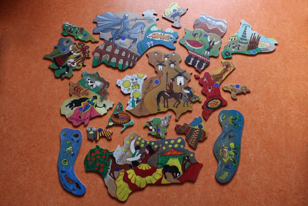 puzzle-spanelsko-casti.jpg