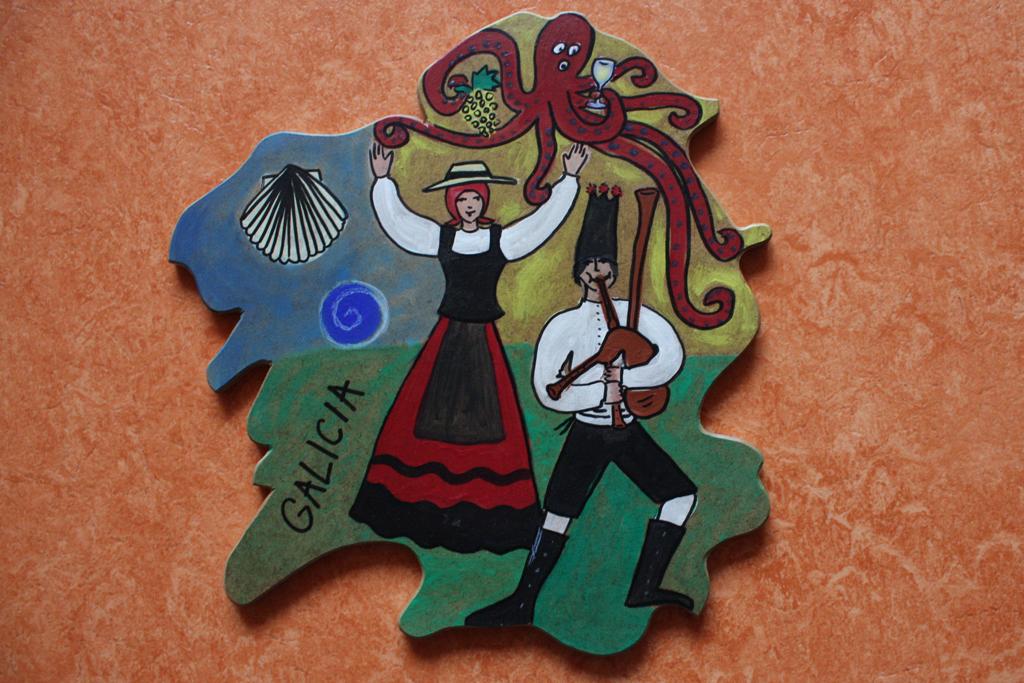 puzzle-spanelsko-galicia.jpg