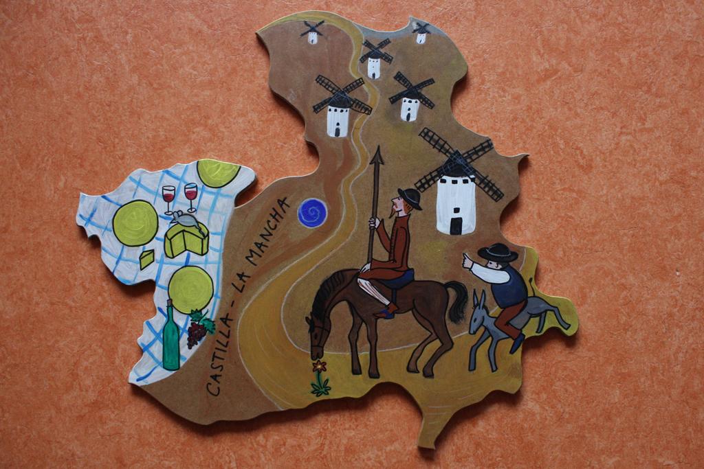 puzzle-spanelsko-lamancha.jpg