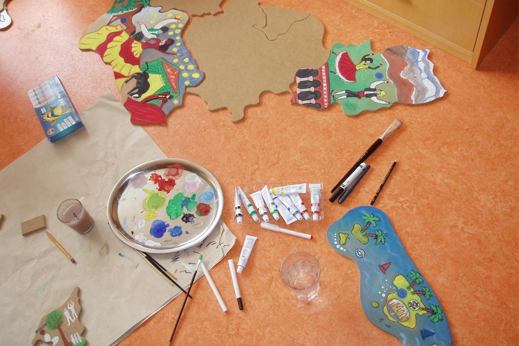 puzzle-spanelsko-malovani.jpg