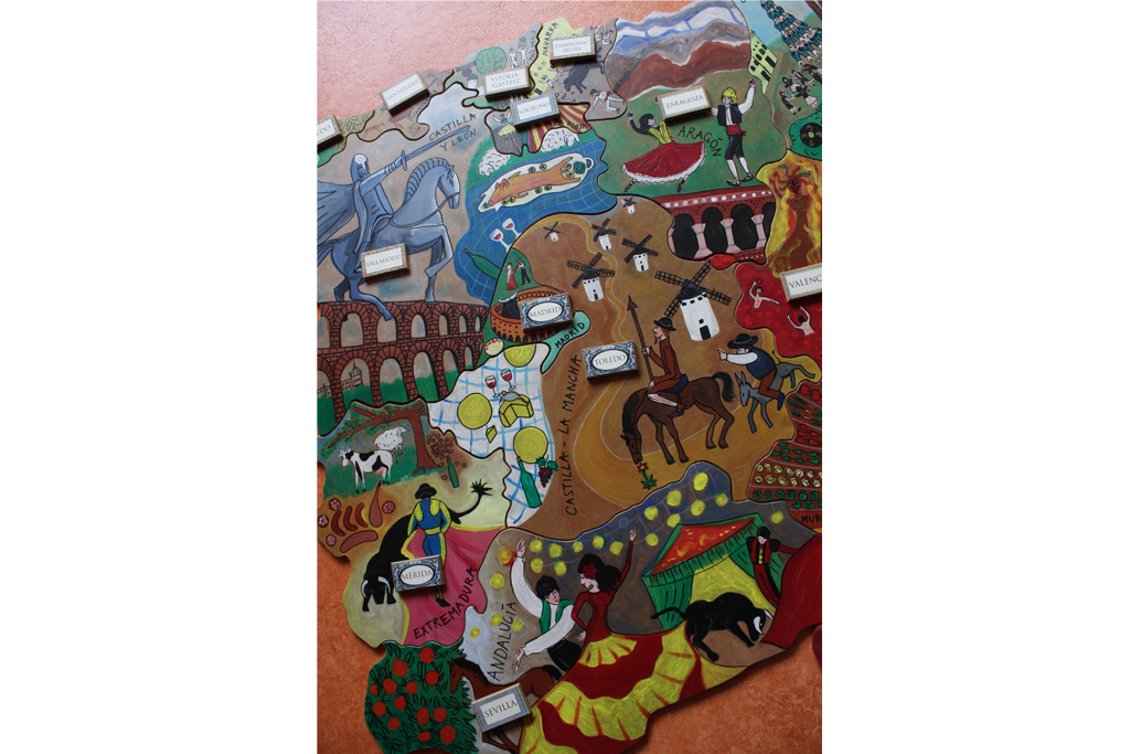 puzzle-spanelsko-mesta.jpg