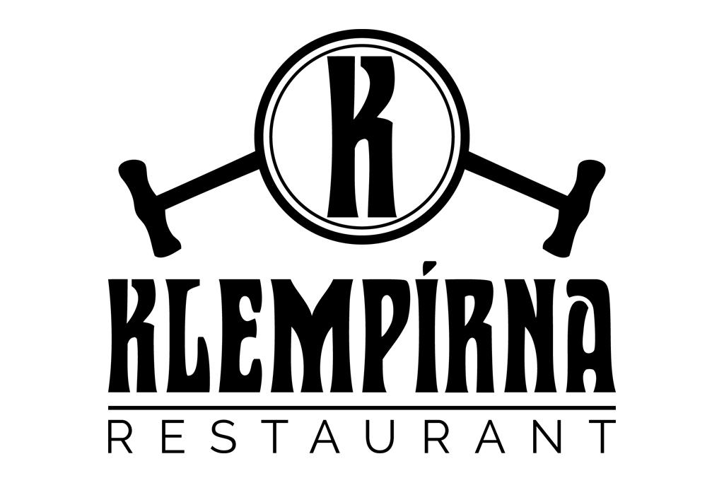 klempirna-logo_final
