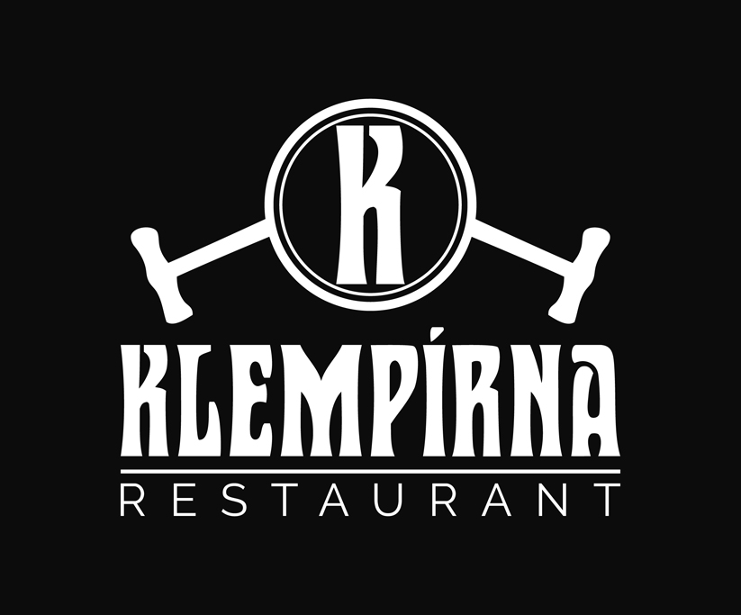 klempirna-logo_final_bile-na-cernem