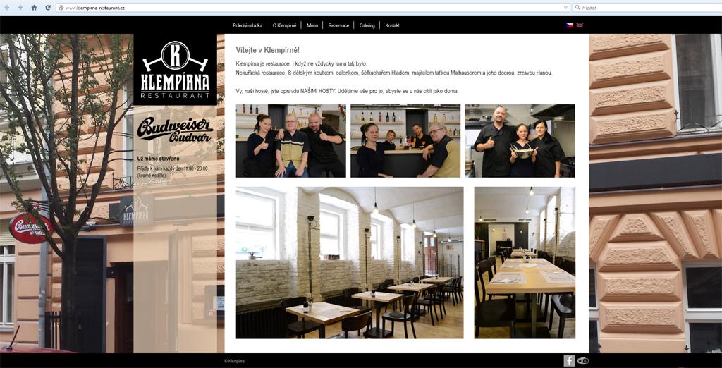 klempirna-web1.jpg