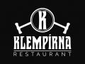 Hana Mathauserová, jednatelka restaurace Klempírna