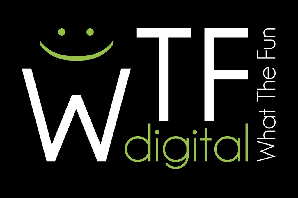WTF-digital_logo-inverzni_final