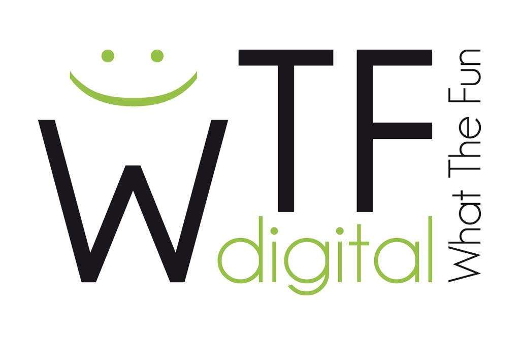 WTF-digital_logo.jpg