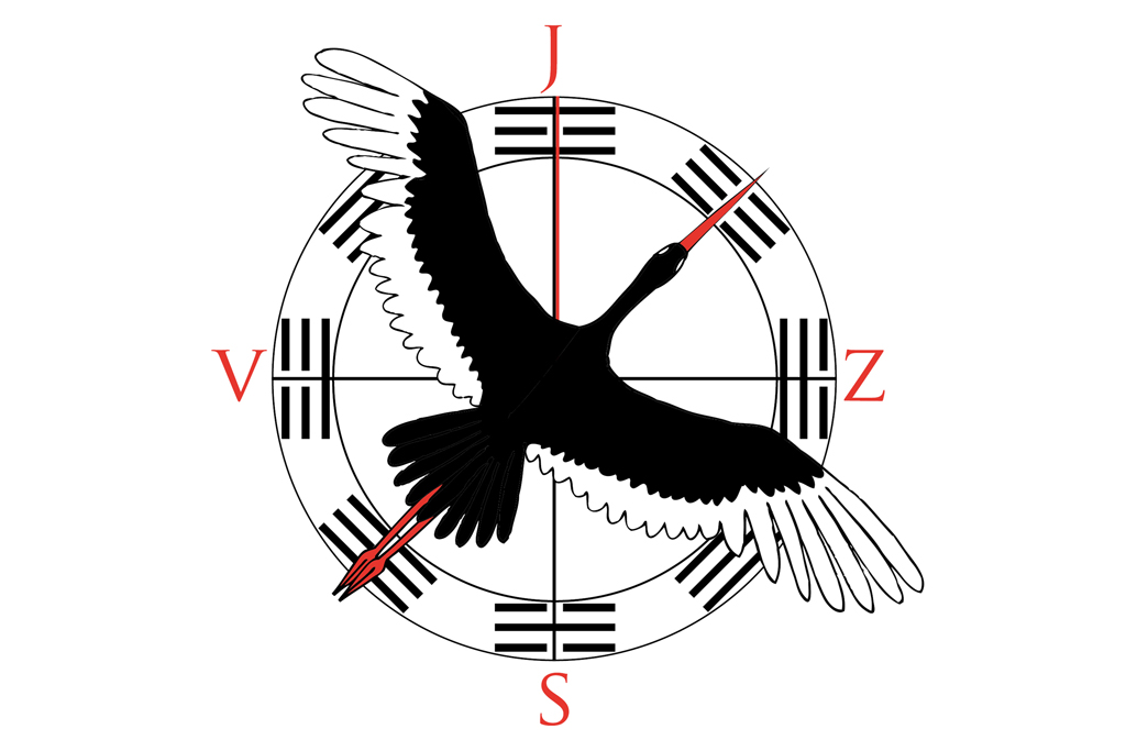 MilenaMoudra-logo.jpg